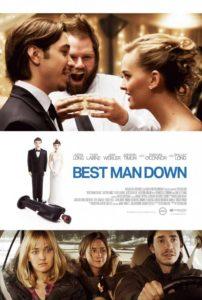BestManDown2013
