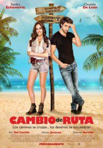 CambioDeRuta2014