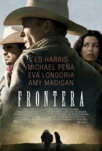 Frontera2014