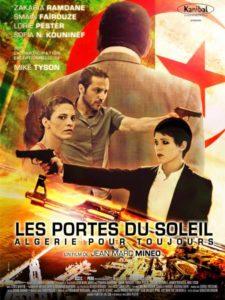LesPortesDuSoleil2014