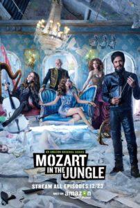 MozartInTheJungle2014