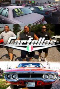 carfellas2011