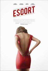 theescort2015