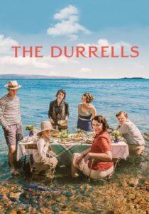 Durrells