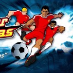 Supa_Strikas_news
