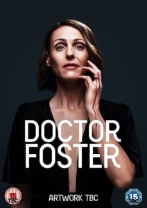Сериал «Доктор Фостер»